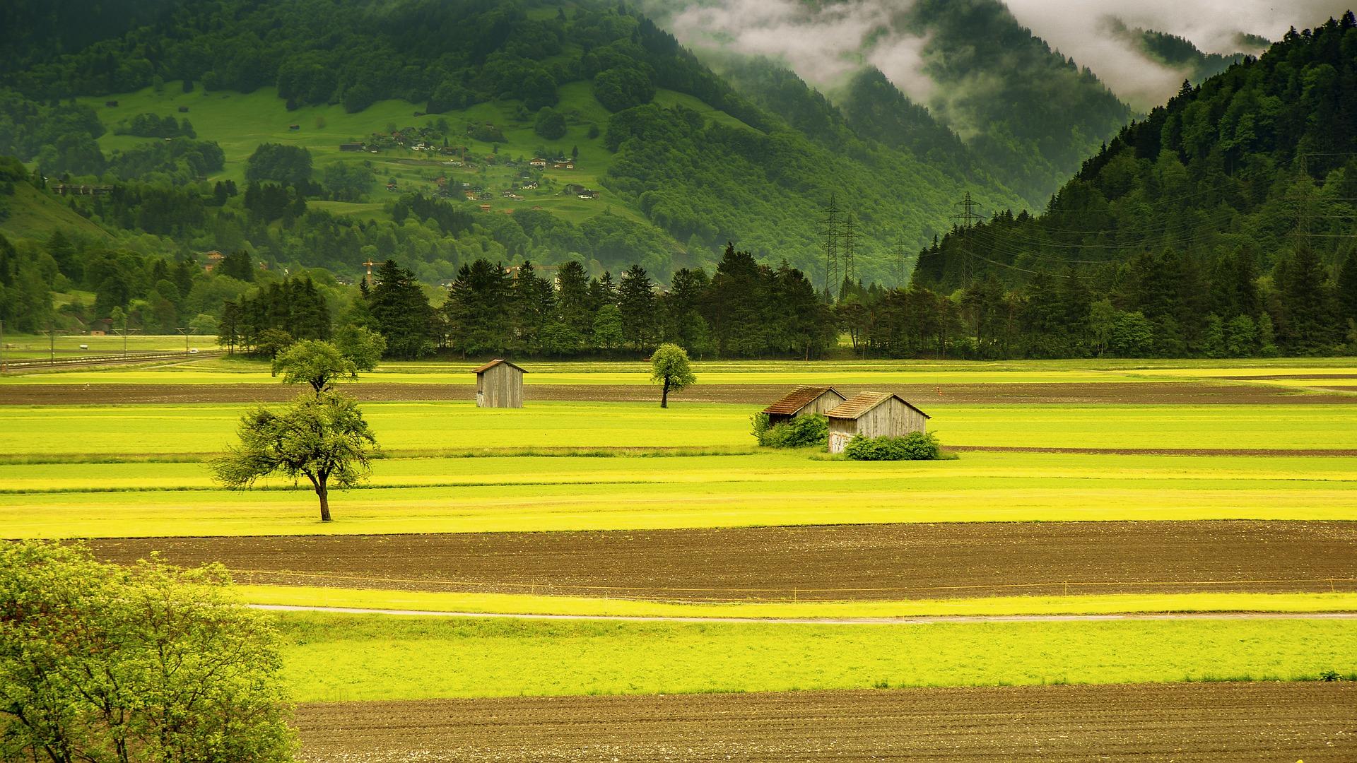 landscape-176602_1920